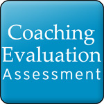 Coaching Evaluation Assessment
