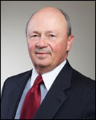 Donald J. Polden