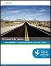 Driving Performance: How Leadership Development Powers Sustained Success
