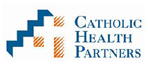 Catholic Health Partners