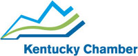 Kentucky Businesses Invest in School Leaders