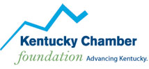 Kentucky Chamber Foundation