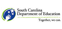 S.C. Dept of Education