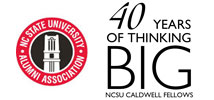 N.C. State Caldwell Fellows