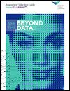 Assessments and Development Resources Selection Guide
