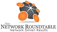 The Network Roundtable