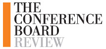 Conference Board Review