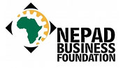 NEPAD Business Foundation
