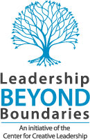 Leadership Beyond Boundaries