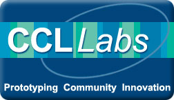 CCL Labs