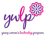 Young Women's Leadership Program